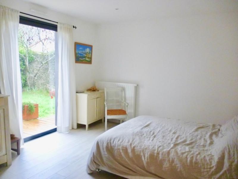 Sale house / villa Nantes 445000€ - Picture 4