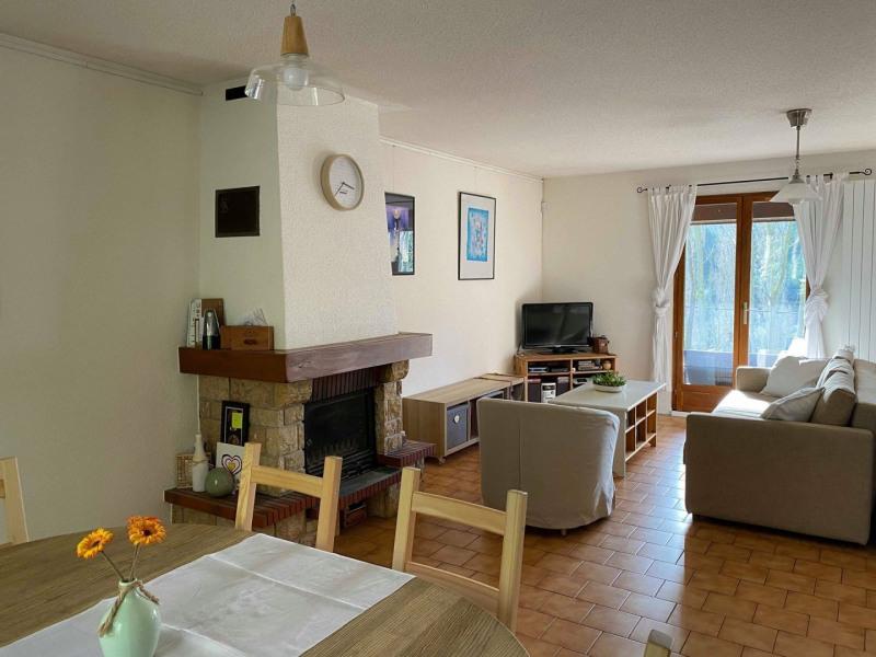 Vente maison / villa Pont eveque 273000€ - Photo 4