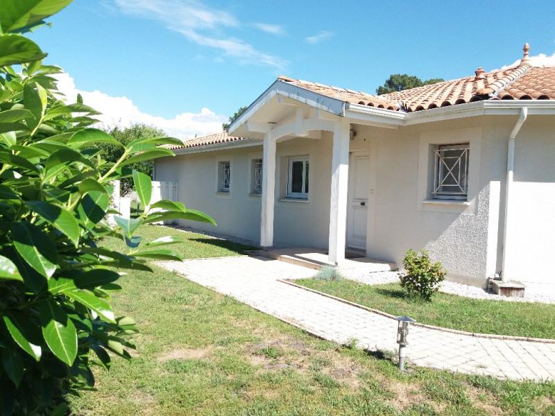 Sale house / villa Biscarrosse 534990€ - Picture 4