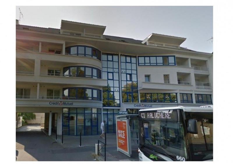 Appartement Nantes'Jules Verne'2 pièce (s) 46.50 m²
