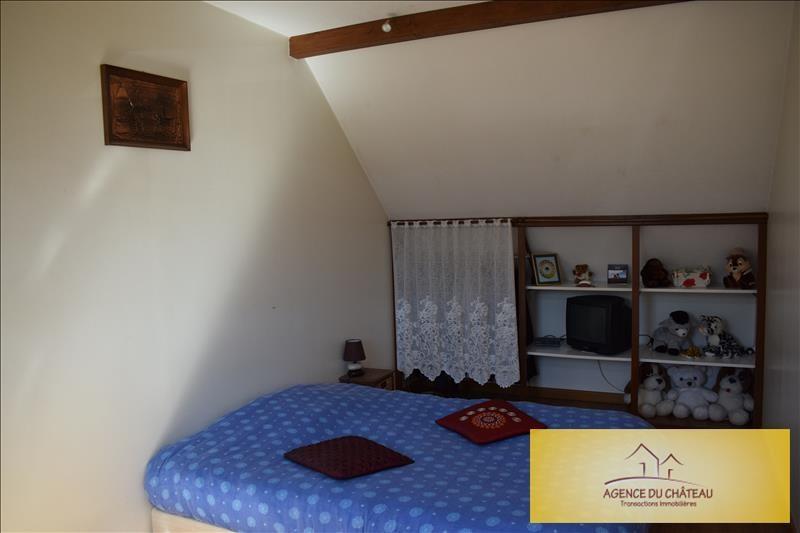 Sale house / villa Mantes la ville 219000€ - Picture 6