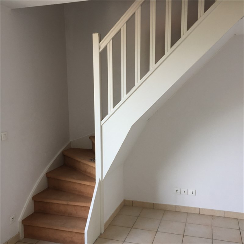 Vente appartement Rumilly 144 000€ - Photo 5