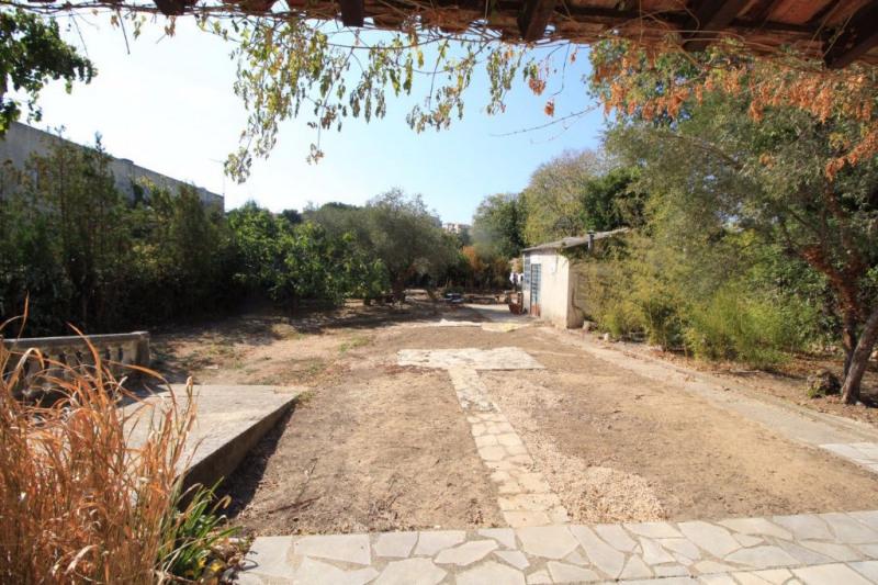 Produit d'investissement maison / villa Nimes 264000€ - Photo 11