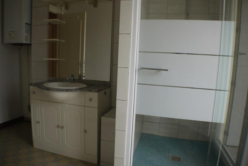 Sale apartment Marseille 10ème 112000€ - Picture 8