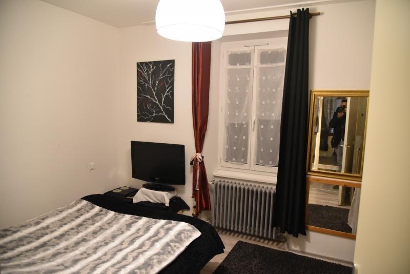Location appartement Bellegarde sur valserine 520€ CC - Photo 7