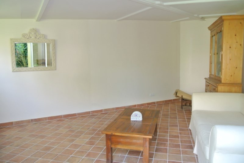 Vente de prestige maison / villa St germain en laye 1260000€ - Photo 9