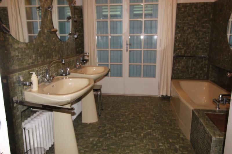 Immobile residenziali di prestigio casa Hyeres 649000€ - Fotografia 12