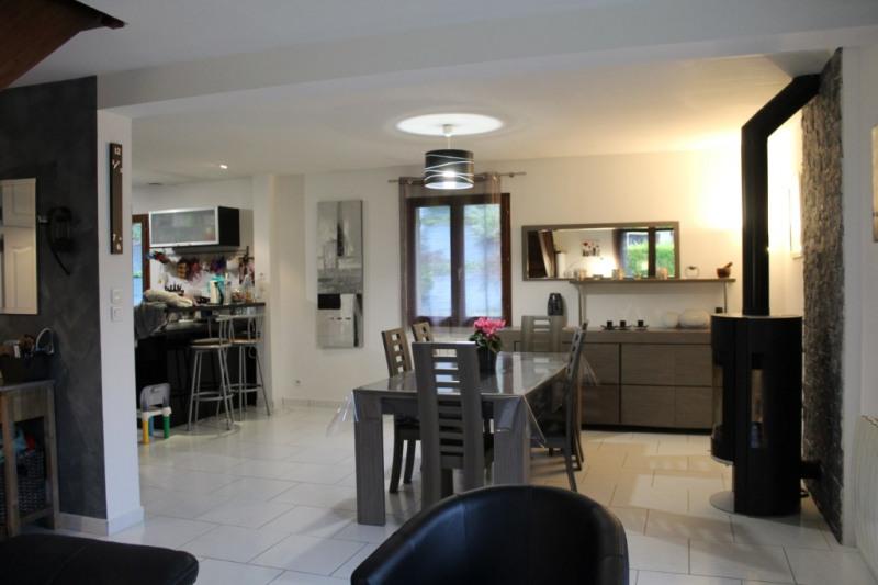 Vente maison / villa Belbeuf 272000€ - Photo 3