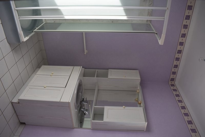 Revenda apartamento St lo 97000€ - Fotografia 4