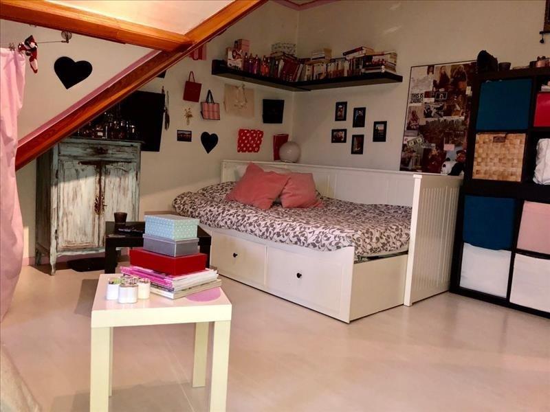 Viager maison / villa St leu la foret 435000€ - Photo 8