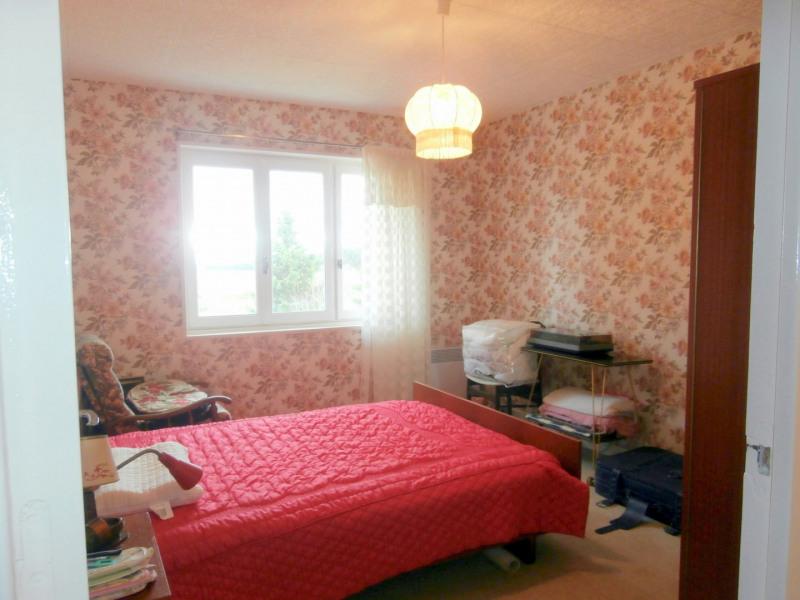 Vente maison / villa Roche en regnier 107000€ - Photo 5