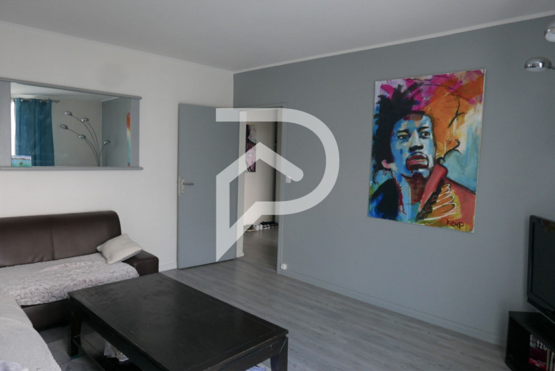 Vente appartement Soisy sous montmorency 153 000€ - Photo 2