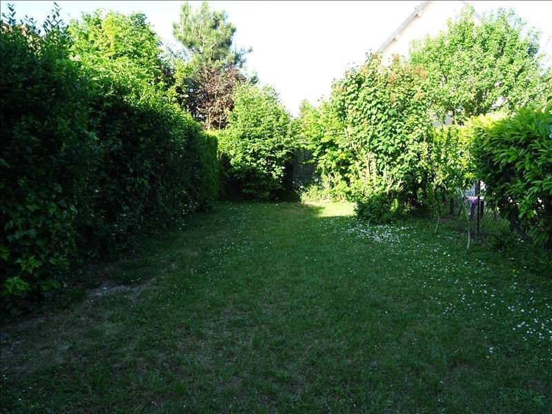Sale house / villa Saint-andré-les-vergers 124000€ - Picture 3