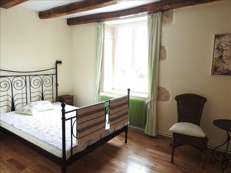 Vente maison / villa A 15 mins de chatillon 139000€ - Photo 6