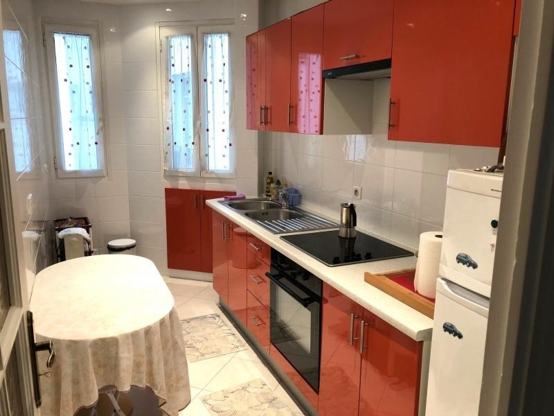 Vente appartement Paris 15ème 691 000€ - Photo 8