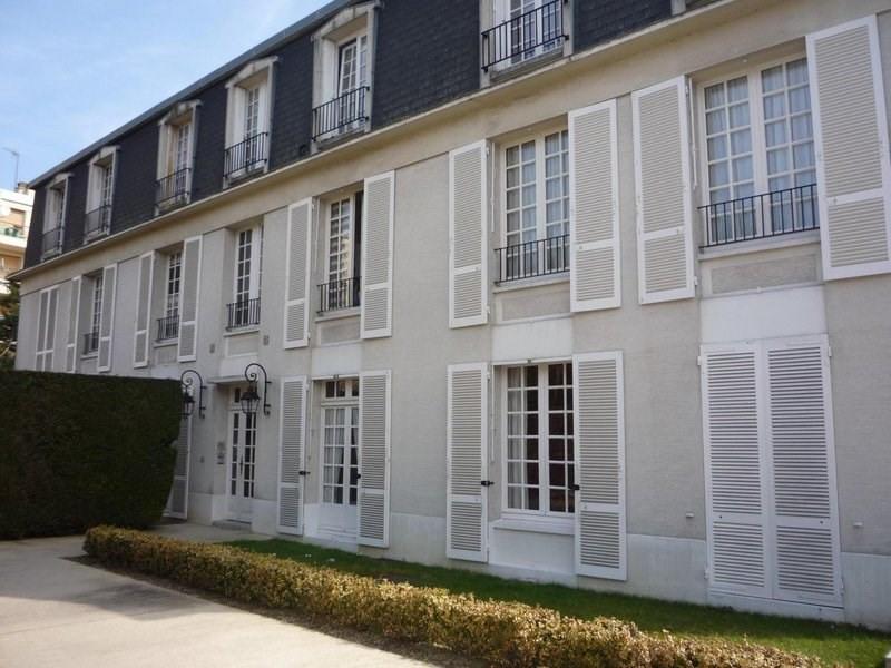 Location appartement Châlons-en-champagne 985€ CC - Photo 3