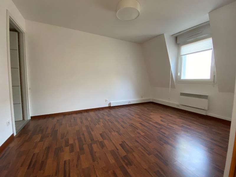Vente appartement Brumath 238 500€ - Photo 9