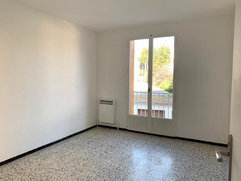 Rental apartment Aix en provence 1257€ CC - Picture 8