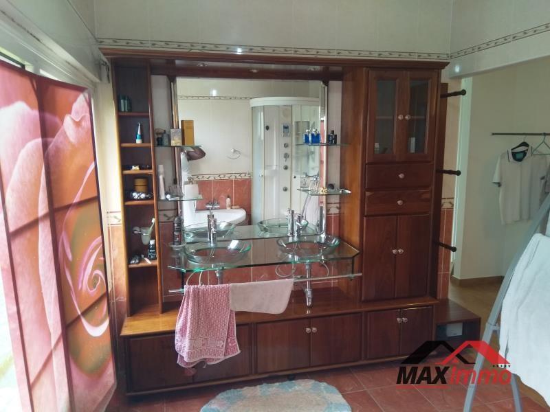 Vente maison / villa Le tampon 249000€ - Photo 10