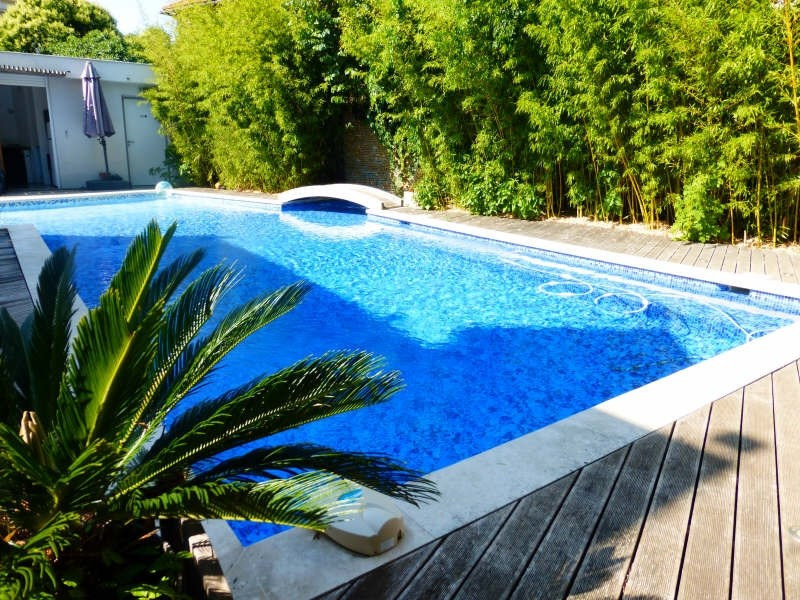 Vente de prestige maison / villa Marseille 9ème 1355000€ - Photo 9