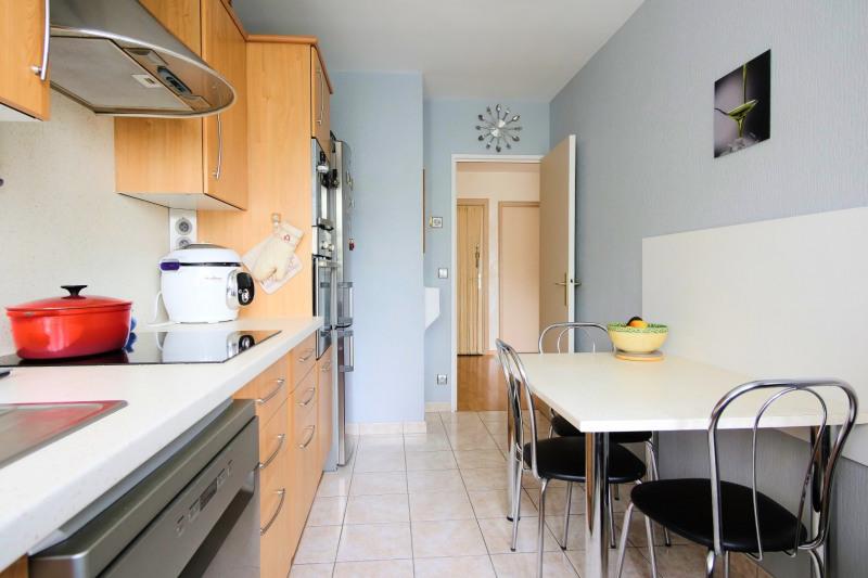 Vendita appartamento Le plessis-bouchard 255000€ - Fotografia 3