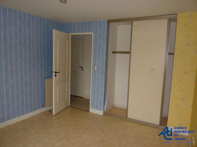 Rental house / villa Pontivy 660€ CC - Picture 9