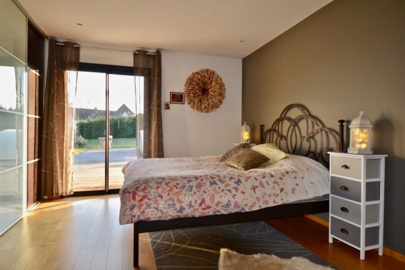 Sale house / villa La clayette 415000€ - Picture 7