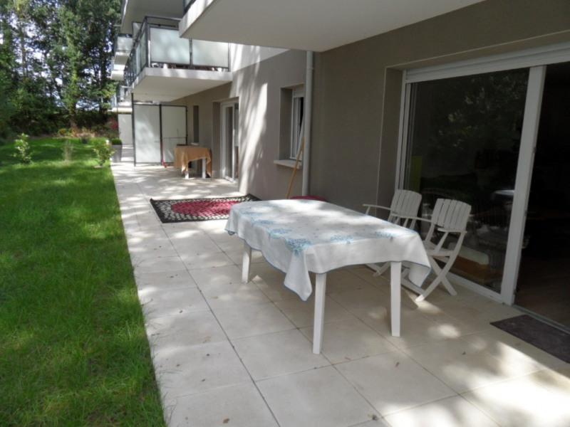 Sale apartment Auray 222800€ - Picture 2