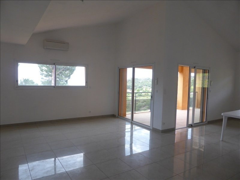 Venta  apartamento Collioure 410000€ - Fotografía 10