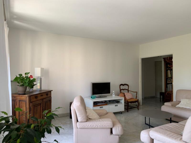 Verkoop  appartement Aix-en-provence 374000€ - Foto 3