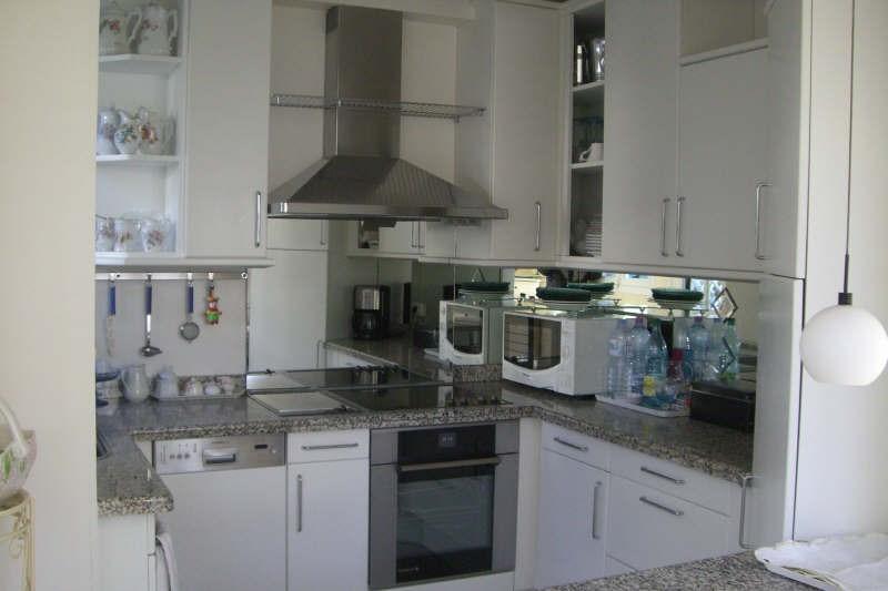 Vente de prestige maison / villa Maisons laffitte 1490000€ - Photo 6