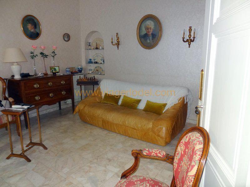 Viager maison / villa Saint-laurent-de-la-cabrerisse 130000€ - Photo 6