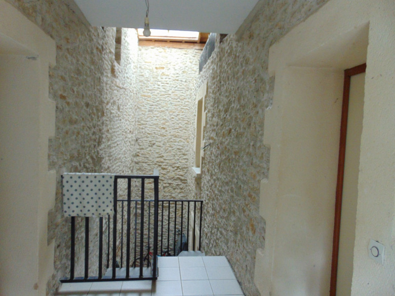 Location appartement Camiran 465€ CC - Photo 6