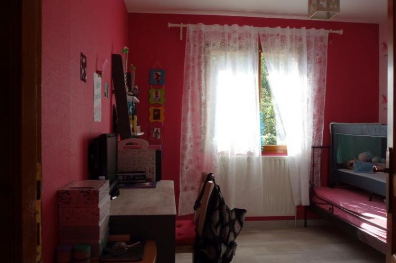 Verkoop  huis Sorbiers 370000€ - Foto 10