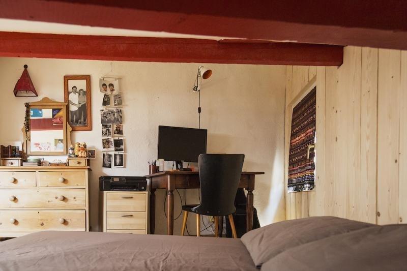 Venta  casa Arles 228000€ - Fotografía 9