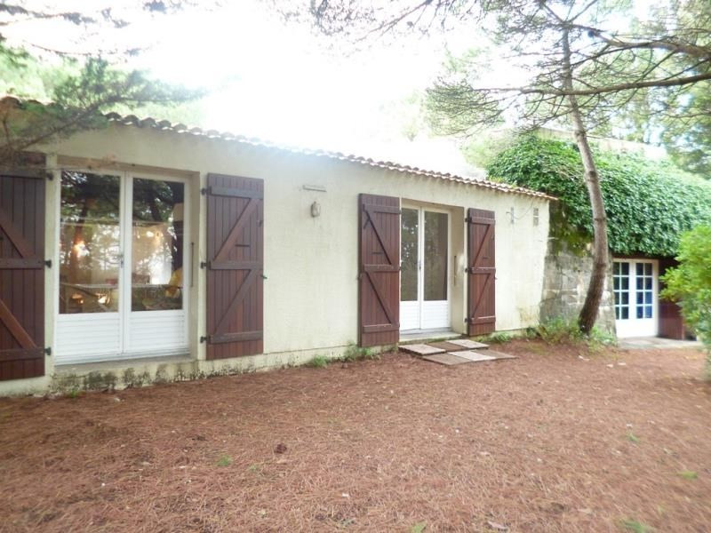 Vente maison / villa St georges d'oleron 522 000€ - Photo 2