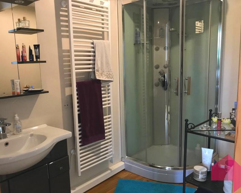 Sale house / villa Saint felix lauragais 450000€ - Picture 11