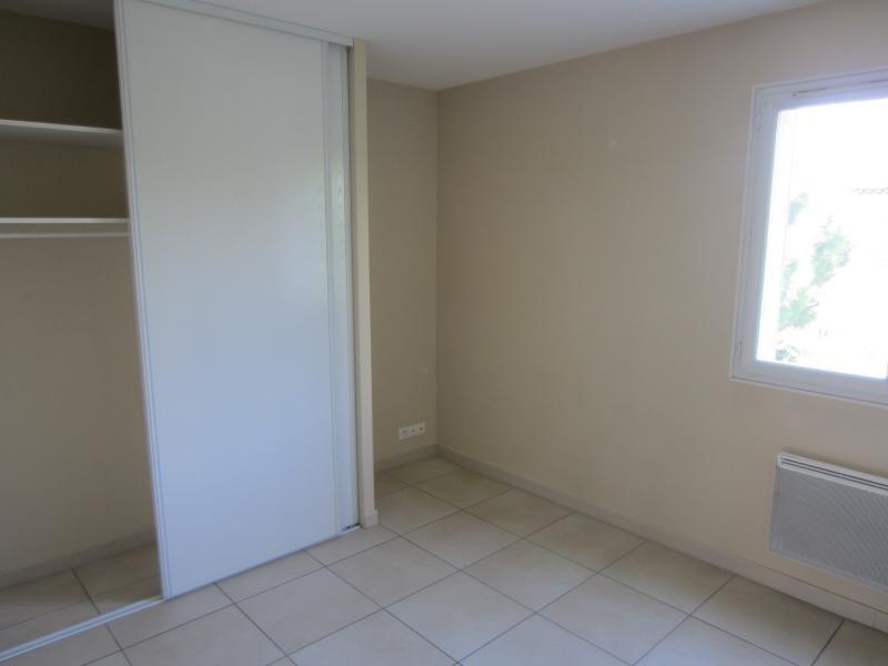 Rental apartment La seyne sur mer 820€ CC - Picture 6