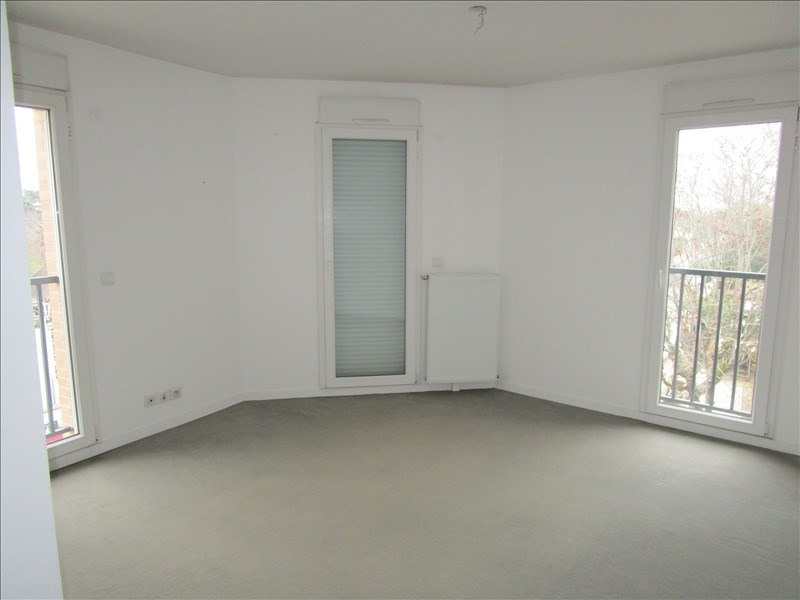 Sale apartment Le vesinet 655 000€ - Picture 5