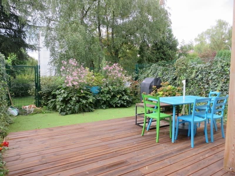 Sale house / villa Annecy le vieux 620000€ - Picture 3