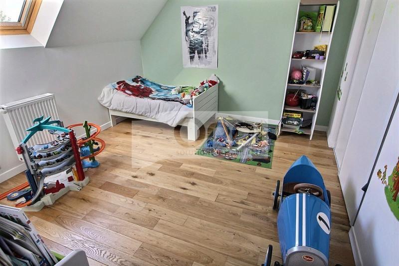 Vente maison / villa Mareuil les meaux 450000€ - Photo 10
