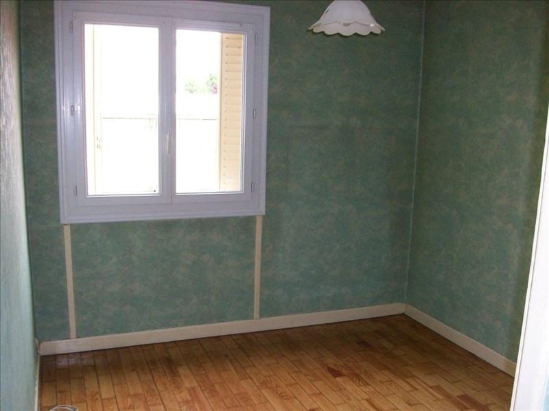 Vente appartement Villefranche sur saone 69000€ - Photo 3