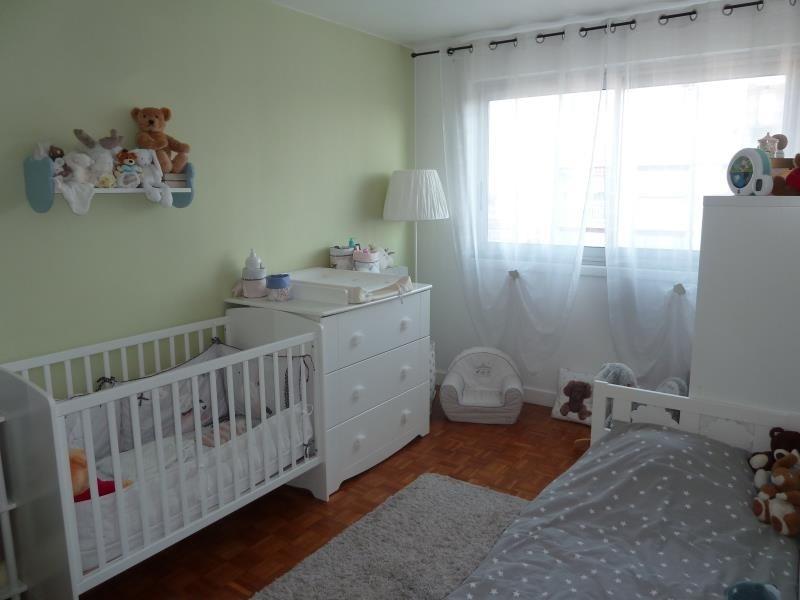 Vente appartement Le pecq 375000€ - Photo 6