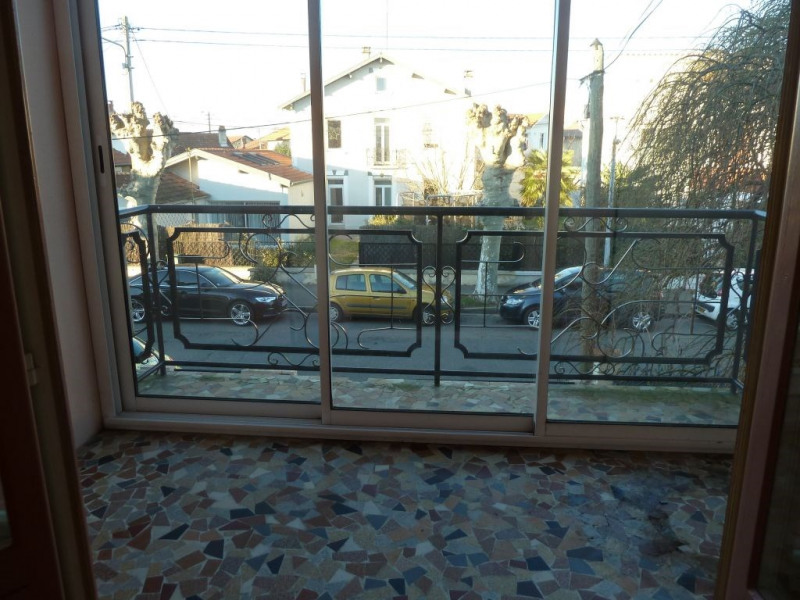 Location maison / villa Toulouse 1 230€ CC - Photo 4