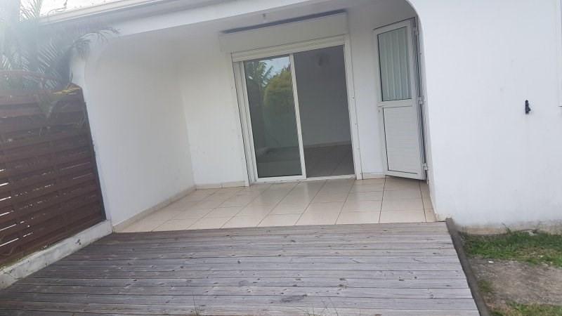 Sale house / villa St pierre 168000€ - Picture 8