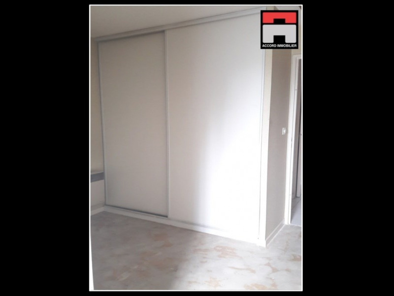 Sale apartment Toulouse 235 400€ - Picture 5