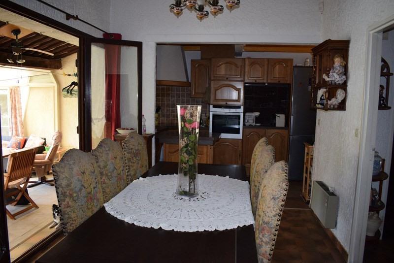 Продажa дом Seillans 299000€ - Фото 8