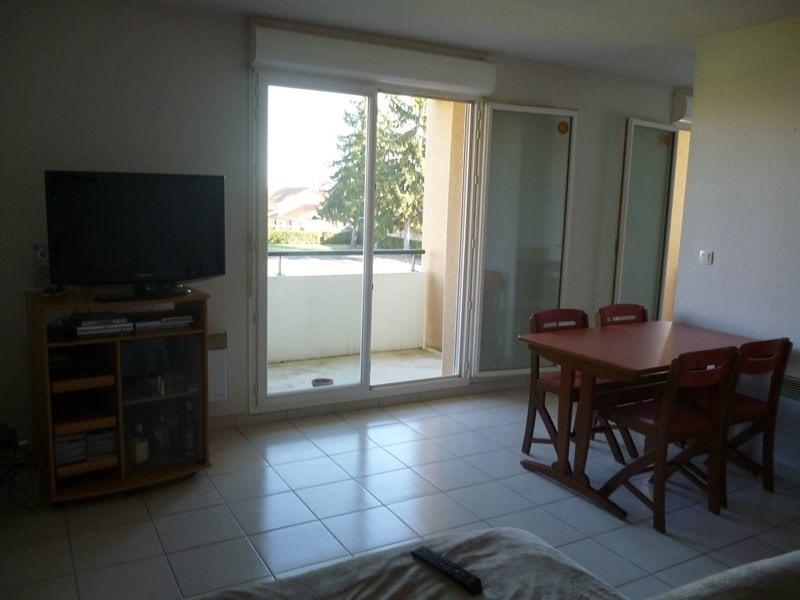 Location appartement Tarbes 451€ CC - Photo 1