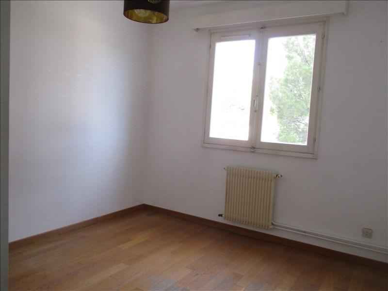 Vente appartement Nimes 179500€ - Photo 9