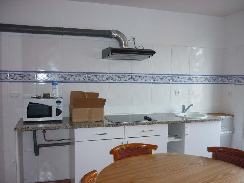 Location maison / villa Anserville 690€ CC - Photo 2